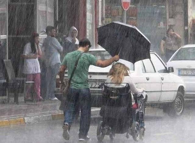 Трогательные фотографии, вызывающие бурю эмоций