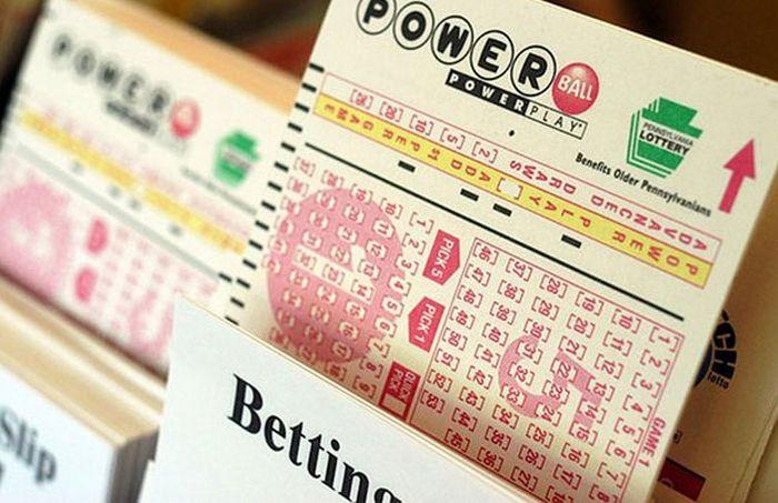 Необычные способы потратить лотерейные выигрыши
