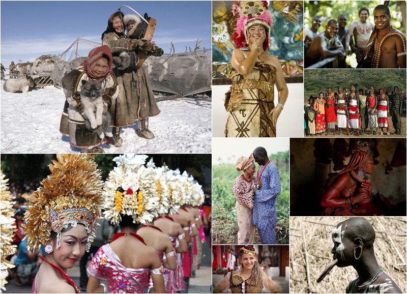 seksualnie-traditsii-narodov-mira-video